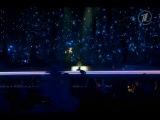 Григорий Лепс - Самый лучший день. Красная звезда - 20 Лучших песен 2011