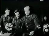 Интересный фильм о Сталине.