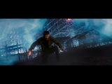 Перси Джексон: Море Чудовищ - русский ТВ-ролик #1